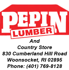 Pepin Lumber